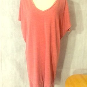 Express Shirt dress-EUC